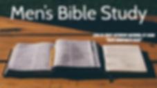 Mens-Bible-Study-Image2_edited.jpg