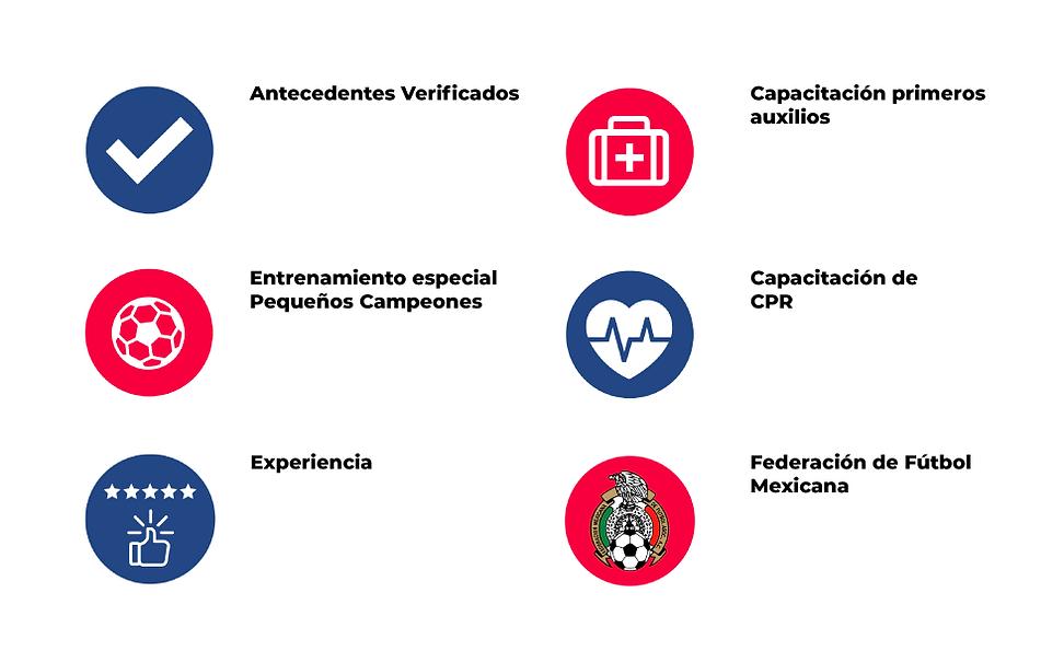 PEQUEÑOS-CAMPEONES.png