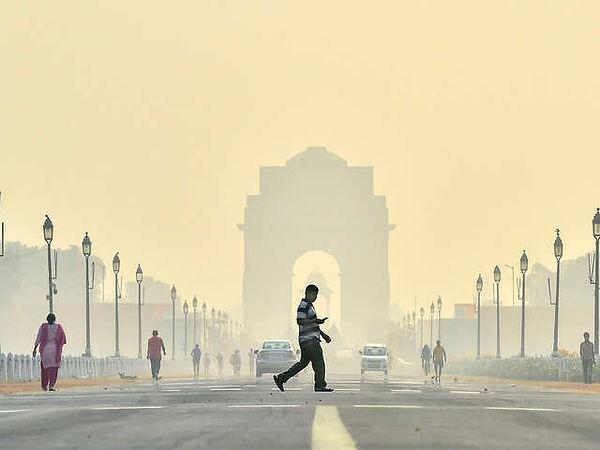delhi onlinrtiapply.jpg