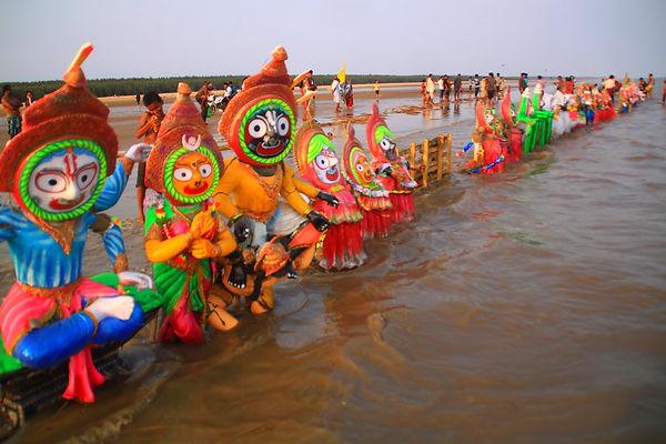 Odisha-Culture online rti apply.jpg