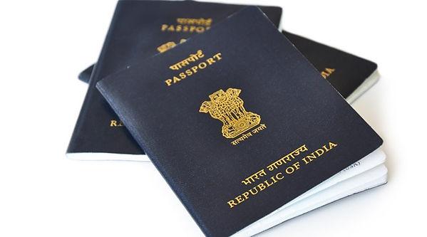 indian-passport-fb onlinertiapply.com.jp