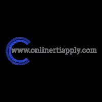 WWW.onlinertiapply.com