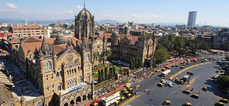 Maharashtra_istock_edited.jpg