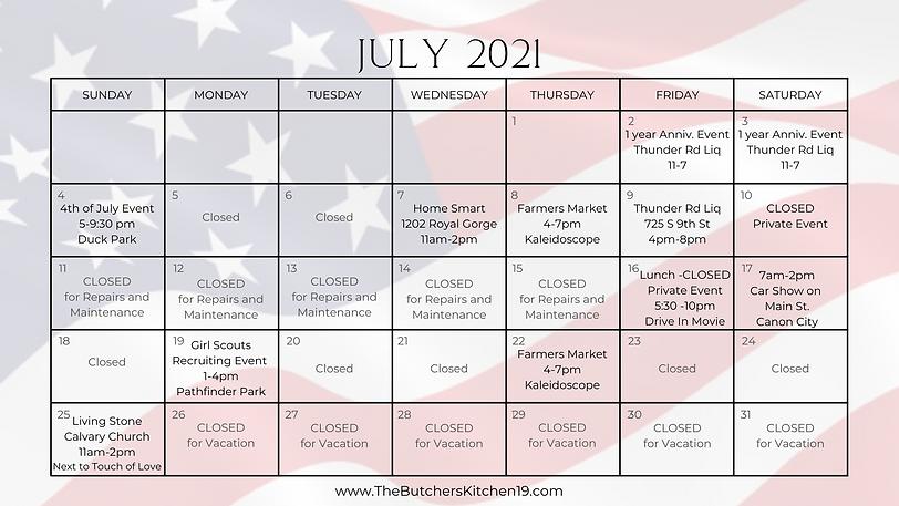 July 2021 Calendar.png