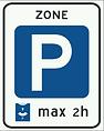 verkeersbord blauwe zone.png