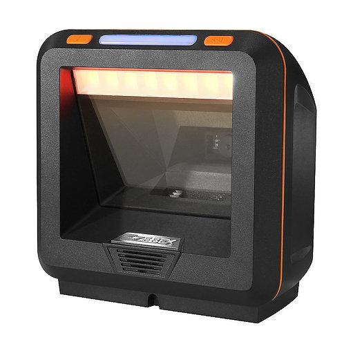 "Сканер штрихкода ""Z-8082 Lite"""
