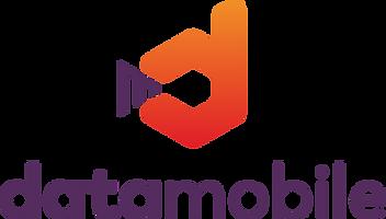 datamobile_color_logo2.png
