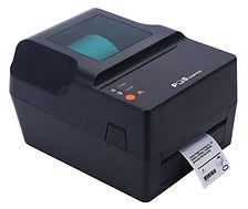 Принтер этикеток TT-100