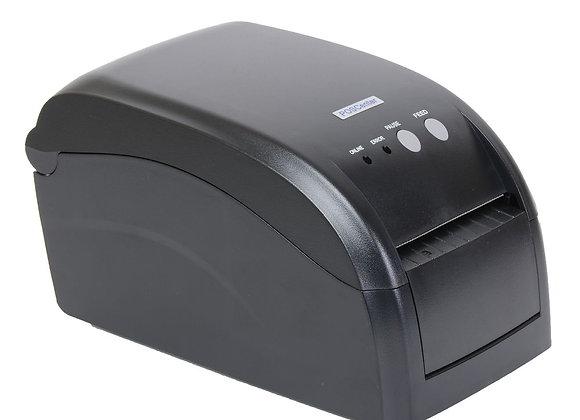 """Принтер этикеток """"PC-80USE"""""""