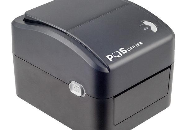 """Принтер этикеток """"PC-100USE"""""""