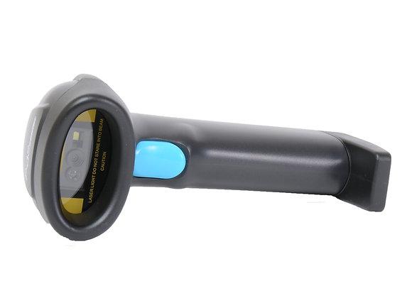 Сканер штрих-кода Poscenter HH 2D HD
