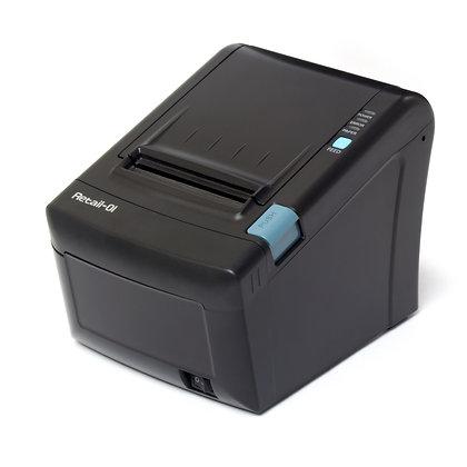 """Фискальный регистратор """"Ритейл-01Ф RS/USB"""""""