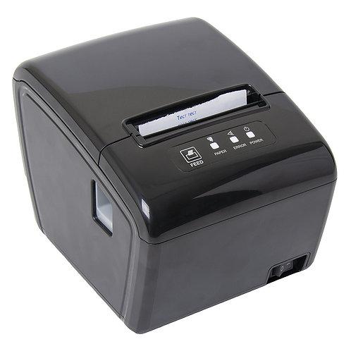 """Принтер чеков """"RP-100USE"""""""