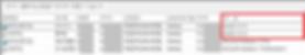 MAC OS정보표현.png