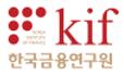 한국금융연구원.png