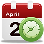 schedule-icon.png