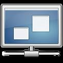 Window-remote-desktop-icon.png