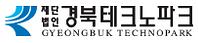 경북테크노파크.png