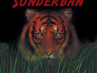 Stripes of Sunderban: A STREAM Lesson Plan