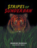 Stripes of Sunderban: A STREAM Lesson Plan