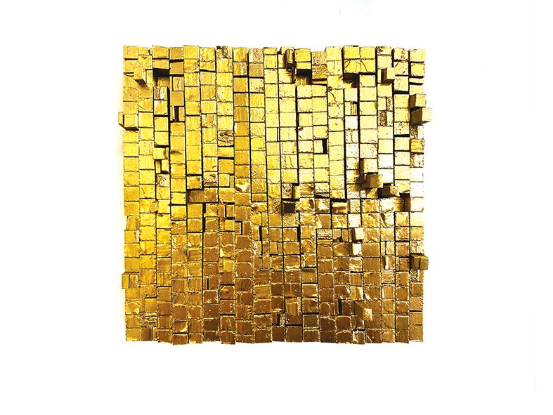 goldsquaresLR.jpg