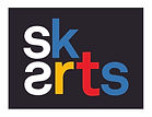 SAB FINAL LOGO CMYK Feb 24, 2020-01.jpg
