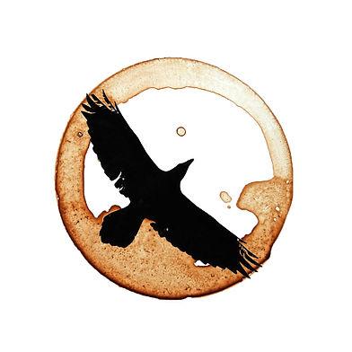 Square Sepia dst logo.jpg