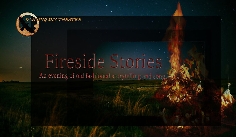 Fireside Stories Website.jpg