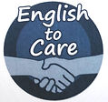 English to care logo.jpg
