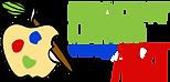 HLA Logo 060717.png