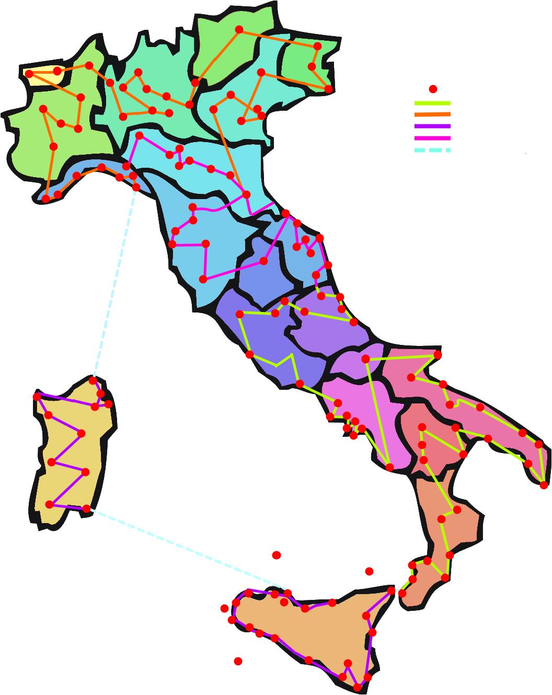 ITINERARIO ITALIA OK.png