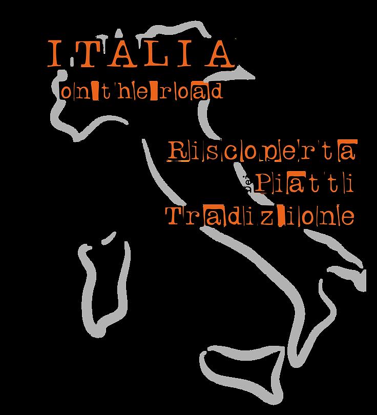 italia on the road_grigio.png