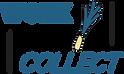 Logo_Work%2526Collect_sans_fond_edited_e