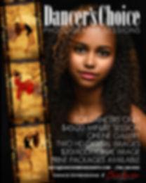 DancerChoice1.jpg
