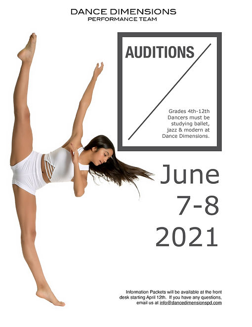 ddpt auditions 2021.jpg