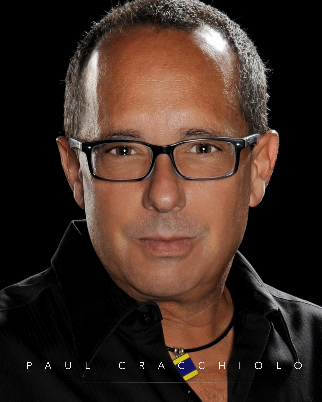 Paul Cracchiolo