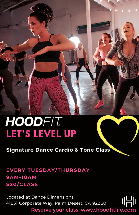 HoodFit Class Flyer copy.jpg