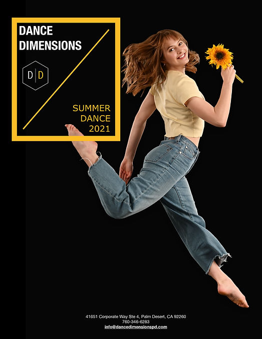 SUMMER CAMPS & CLASSES-1.jpg