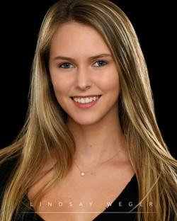 Lindsay Weger