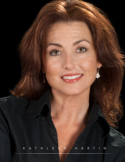 Kathleen Hartin