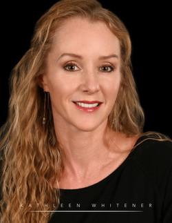 Kathleen Whitener