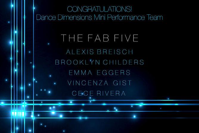 THE FAB FIVE.jpg