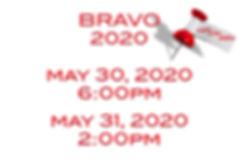 BRAVO 2020.jpg