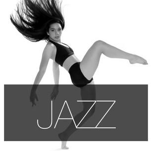 Jazz/Lyrical/Contemporary
