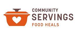 Community Servings_edited.jpg