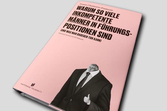 Buch_Männer.jpg