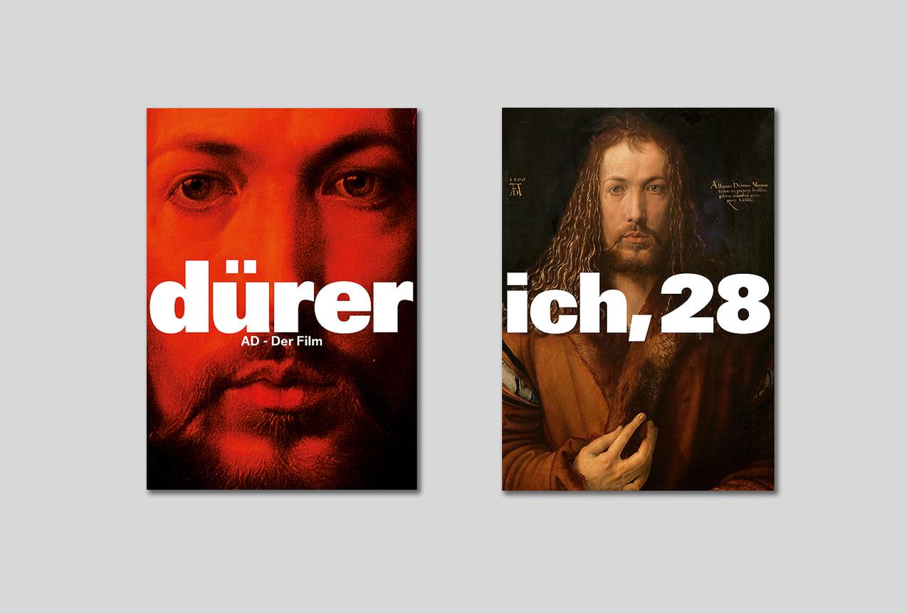 Dürer_Kopie.jpg