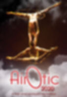 airotic poster 2020 vb.jpg