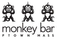 monkey bar logo transp.png