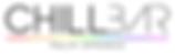 CHILL-LOGO-RGB-TRANS.png